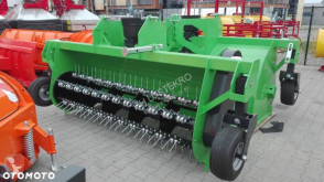 nc landscaping equipment