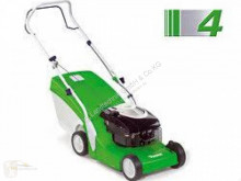 Viking Lawn-mower MB 443 C