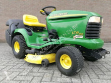 John Deere LTR180 tweedehands Maaimachine