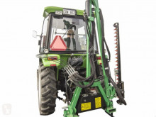 MD Landmaschinen landscaping equipment