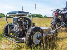 Maaimachine MD Landmaschinen Kellfri Rasenmäher