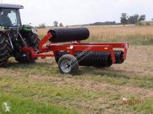 tuin- en parkonderhoud MD Landmaschinen EX Ackerwalze Cambridgewalze 4,0m bis 9,0m/
