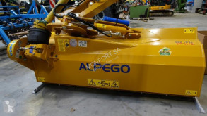 Alpego TL31-200 new Verge cutter