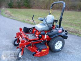 Toro Z Master new Lawn-mower