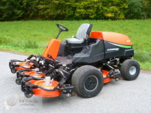 Jacobsen AR 5 used Lawn-mower