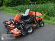 Jacobsen Lawn-mower AR 522 Roughmäher