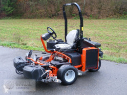 Jacobsen GP 400 used Lawn-mower
