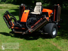 Jacobsen Fairway 405 tweedehands Maaimachine