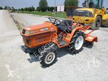 Kubota B1502DT BULLTRA