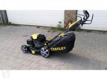 nc Lawn-mower
