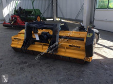 Nc MU-Farmer 280 Heck used Verge cutter