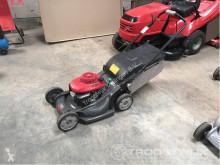 Honda Lawn-mower