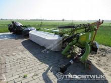 Claas Lawn-mower