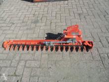 Maaimachine Takkenschaar N4517