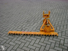 Cortador de sebes Mini Heggenscharen