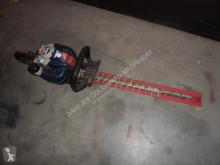 Cortador de sebes Nr. 3209 Motor heggenschaar