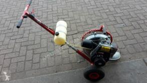 nc Bladblazer landscaping equipment