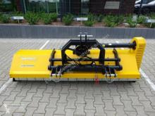 Tocător cu ax orizontal Agromec Mulcher / Mulchgerät Extraline EML 2503, 2,53 m Arbeitsbreite, NEU, (aus dem Hause Orsi), für Traktoren bis 90 PS, Vorführmaschine