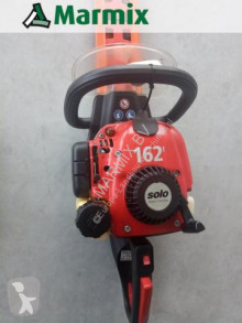 Nc used hedge trimmer