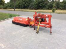 Dücker USM 18 landscaping equipment