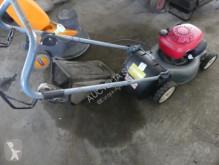 Honda I2Y