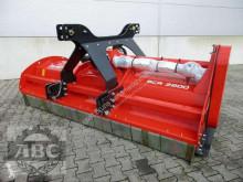 Kuhn BCR 2800