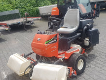 Jacobsen GreensKing IV Plus Mașină de tuns iarba second-hand