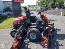 Jacobsen Lawn-mower