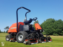 Jacobsen LF570 Fairwaymäher Tondeuse occasion