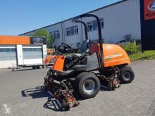 Jacobsen LF570 4WD