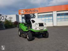 Etesia Lawn-mower Hydro 100 MVEHH