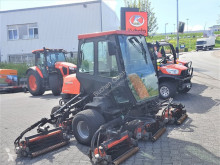 Tondeuse Jacobsen Fairway 405