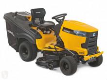 Cub Cadet XT2 PR95 Premium new Lawn-mower