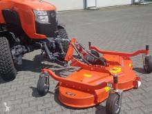 Tondeuse Wiedenmann Super Pro TXL-H 180 www.buchens.de