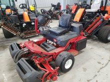 Toro Greensmaster 3250D tweedehands Maaimachine
