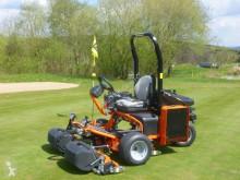 zonas verdes Jacobsen GP400 3WD golfplatzmaschinen.de