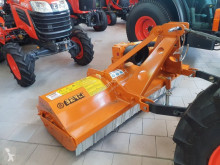 Berti Mini 145 > www.buchens.de landscaping equipment new