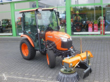 Bema Groby light www.buchens.de landscaping equipment