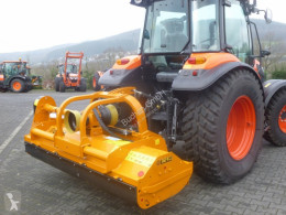 Berti EKR/S 220 www.buchens.de landscaping equipment new