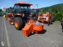 Wiedenmann Mega Twister ab 88,-€ used leaf blower