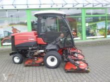 Trávníkový žací stroj Toro 4500D Groundmaster www.buchens.de