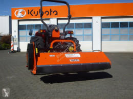 Kubota Puma1800 www.buchens.de landscaping equipment new