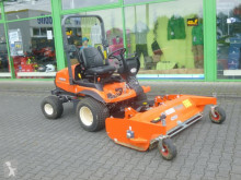 Kubota F3890 Schlegelmäher HD1600 green spaces new