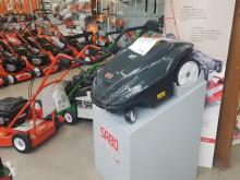 Sabo Lawn-mower Mowit 500F > www.buchens.de