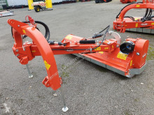 Kuhn Wood chipper TB 211 SELECT
