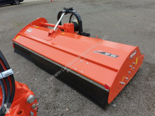 Kuhn BP 28 new Mulcher