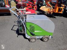 nc Mini 2.1 landscaping equipment