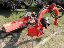 Kuhn Verge cutter