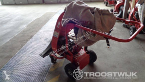 nc ES-330HO-01 landscaping equipment