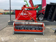 Trituratore di bordo nuovo Kuhn TB 211 Select